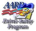 AARP Safe Driving Class September 29-30, 2014