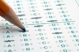 ACT To Adjust Testing | ACT, STEM, testing, WGNS, Murfreesboro news