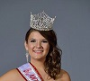 16-Year old Murfreesboro resident crowned  with a national title