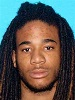UPDATE: Smyrna shooting - new suspect named