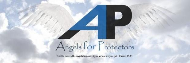 "July 19th:  Your Chance To Be An ""Angel"" 