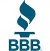BBB Scam Alert: Jeff Johnson, Posing As a Police Lieutenant, is a Scam