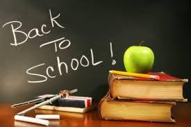 Gearing Up for Back to School | schools, back to school, Murfreesboro City Schools, Rutherford County Schools, WGNS, Murfreesboro news, WGNS News