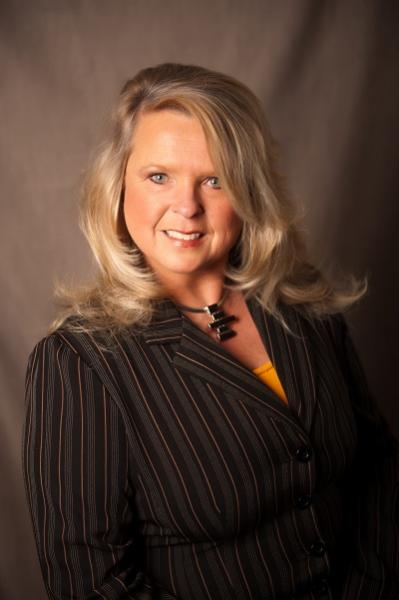 Rutherford County Chamber of Commerce Confirms Promotion of Barbara Wolke | Barbara Wolke, Murfreesboro news