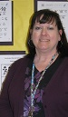 Our Educator of the Month is Mrs. Barbie Donnell