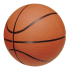 RuCo Middle School Basketball Tournament: Monday Recap / Schedule