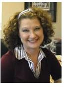 Cancer Takes Habitat's Beth Smith On Saturday    Beth Smith; cancer; Murfreesboro Rotary Club; Habitat for Humanity; died May 31, 2014; WGNS