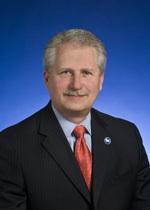 Hot in Tennessee Legislature: March 1st Report