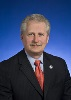 Senator Bill Ketron of Murfreesboro will be awarded the National Security Eagle Award
