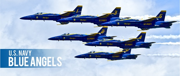 The Air Show in Smyrna, TN is this weekend | Blue Angels Tennessee, TN Blue Angels, Blue Angels, air show, Tennessee air show, Smyrna air show, air show, Smyrna airport, Nashville air show, Nashville Blue Angels, Murfreesboro news, Smyrna news, Smyrna airport news