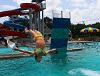 Monday (Labor Day) was last swim day at Boro Beach (Sports*Com) in Murfreesboro
