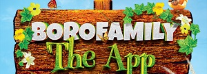 Have you heard of Boro Family, THE APP? | BoroFamily, Boro