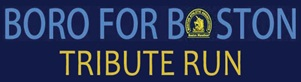 Local store plans run to remember the Boston Marathon tragedy last year | Fleet Feet, Krista Dugosh, Dugosh, Murfreesboro Fleet Feet, Murfreesboro Boston Marathon, Murfreesboro news, WGNS news