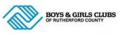 Doris Dollars to Help Boys & Girls Club