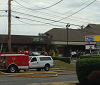 UPDATE on FIRE at Brad's Pool Shop in Murfreesboro - Open Friday