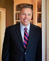 Murfreesboro resident endorsed by the National Federation of Independent Business   Bryan Terry, Murfreesboro news, Murfreesboro, WGNS