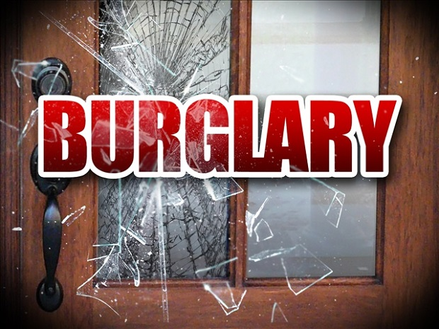 A Good Reminder to Lock Your Doors after Kings Highway Burglary
