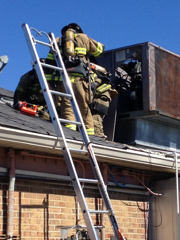 Fire at Camino Real off of East Main St. in Murfreesboro | Murfreesboro fire, Murfreesboro news, Murfreesboro fire and rescue, Murfreesboro newspaper, Ashley McDonald, Murfreesboro, fire, Camino Real, Camino, Real