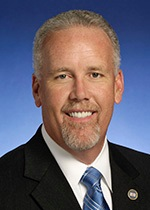 State Representative Joe Carr Releases Statement on Common Core | Joe Carr, Common Core,Common Core,Murfreesboro news,WGNS,WGNS news,Carr,Lamar Alexander,Common Core Standards,TN common core,Murfreesboro common core