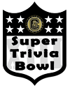 Central Magnet Super Trivia Bowl Coming Up