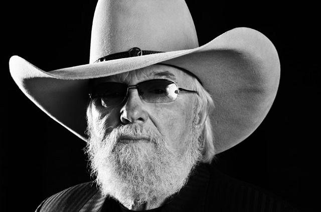 ONLINE EXCLUSIVE: Gloria Christy Talks with Charlie Daniels | Charlie Daniels, Gloria Christy, WGNS, Murfreesboro news, WGNS News