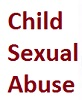 Get trained to look for signs of child sexual abuse in Rutherford and Cannon Counties for free