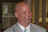 Former Murfreesboro Vice Mayor Chris Bratcher Running for DeKalb County Mayor