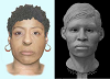 LaVergne Police need help identifying murder victim and locating a suspect | cold, cold case, LaVergne, LaVergne Cold Case, Murfreesboro news, LaVergne News,Bob Hayes,Jane Doe
