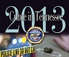 TBI Releases Crime Data for State of Tennessee