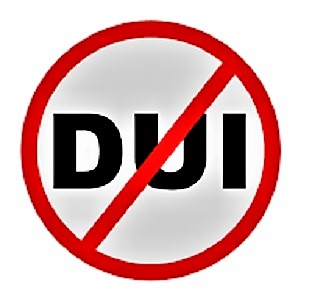 Man to Face DUI #8 in Rutherford County | DUI, multiple DUIs, Murfreesboro DUI, Murfreesboro news, Rutherford County news, Murfreesboro, Rutherford County, WGNS News, WGNS