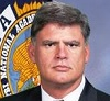 TBI Special Agent Announces Candidacy for Rutherford County Sheriff