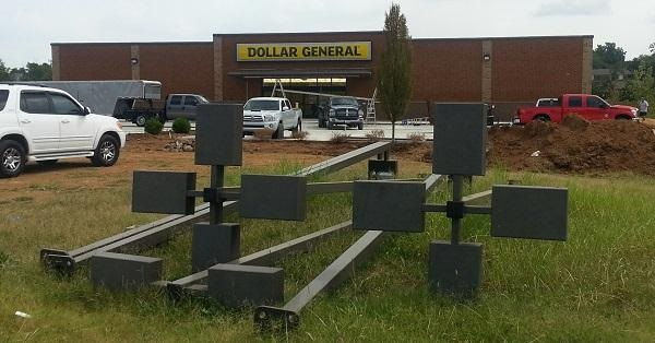 Positive: Another New Store Opening in Smyrna, TN | Dollar, General, Smyrna News, Smyrna, Dollar General, new business