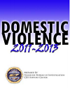 New TBI Study Sheds Light on Prevalence of Domestic Violence in Tennessee