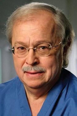 Baden brings focus on medical examiner training to MTSU for Oct. 21 lecture | Michael Baden, wgns, wgns news, murfreesboro news, MTSU