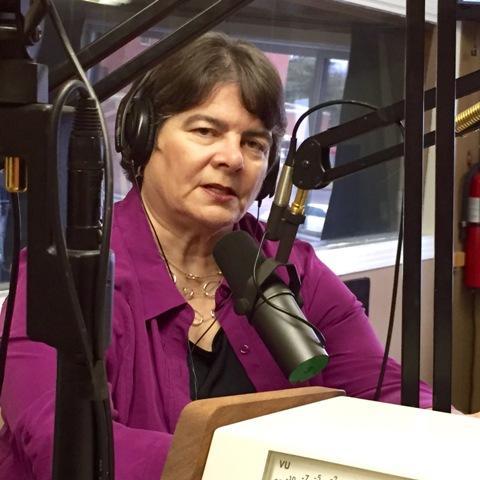 Murfreesboro City Schools Director on TNReady Failures