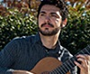 AT MTSU THIS WEEK: Tennessee Guitar Festival and Competition May 29-31