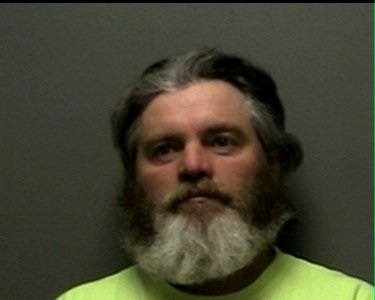 LaVergne Police announce arrest of local business person | David Driggers, Driggers,LaVergne, LaVergne Police, LaVergne News, WGNS news,WGNS
