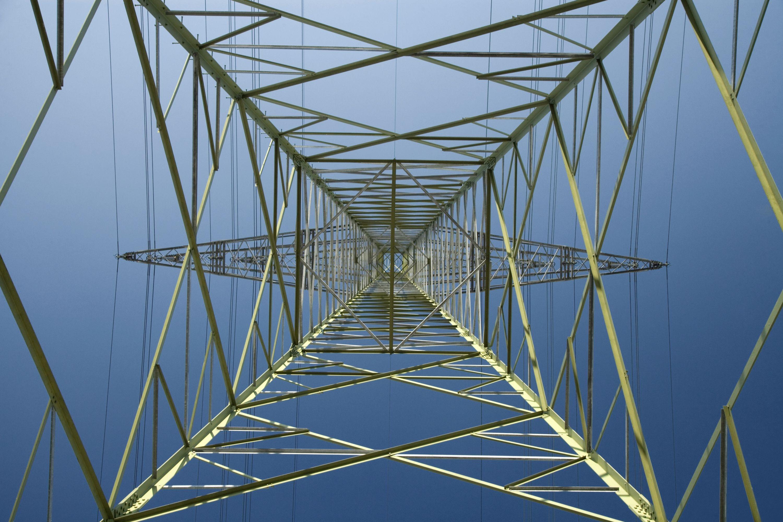 Murfreesboro-news - Murfreesboro News and Radio