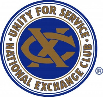Exchange Club of Murfreesboro to Host Local Event Raise Funds to Help Fight Child Abuse | Exchange Club, Murfreesboro, Murfreesboro news, Murfreesboro Exchange Club, Exchange, child abuse