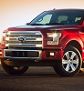 New Ford F-150 well received in Murfreesboro, TN
