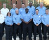 Murfreesboro Fire and Rescue Honors Employees at 4th Annual Years of Service Awards Presentation
