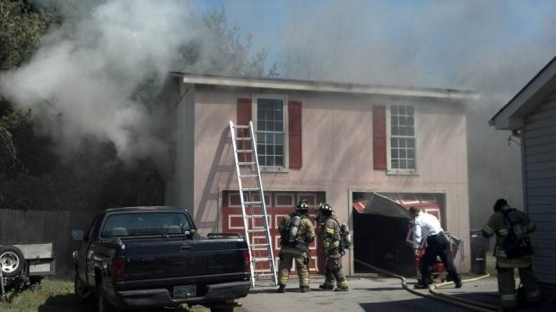 Upgraded medical response service announced by Murfreesboro Fire and Rescue | Murfreesboro Fire, Murfreesboro news, Murfreesboro, WGNS, rescue, Murfreesboro rescue
