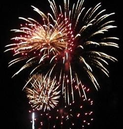 La Vergne plans free fireworks show | Fireworks, La Vergne, La Vergne news, WGNS, Murfreesboro news, WGNS News