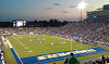 MTSU Homecoming Football Game on Saturday