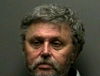 65-Year old out of state man allegedly molested Murfreesboro 7-year old on Christmas Holiday