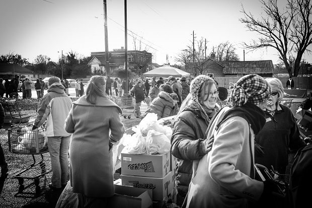 Free Groceries for Those in Need This Friday in Murfreesboro | Greenhouse, free food, free groceries, food, groceries, need, in need, Murfreesboro help, Murfreesboro news, Murfreesboro newspaper, Murfreesboro radio, Murfreesboro WGNS, WGNS, Murfreesboro, Rutherford County