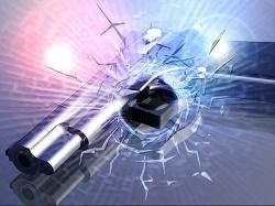MPD Investigating Another Report of Gunfire on Wenlon Drive