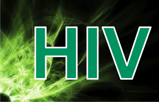 Free HIV Testing this week in Murfreesboro | HIV test, free HIV test, confidential HIV test, HIV testing, Murfreesboro HIV test, Murfreesboro HIV, Murfreesboro news, Murfreesboro