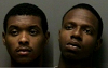 La Vergne Armed Robbery & Arrest