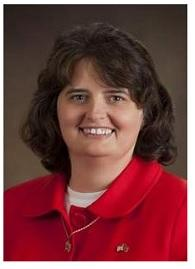 School Board Member Helen Blankenship Died Wednesday Night | Helen Blankenship, Rutherford County School Board, died Wednesday night, March 5, 2014, WGNS